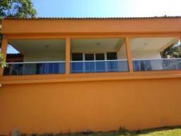 Chácara para Venda em Vila Velha, Retiro do Congo, 3 dormitórios, 1 suíte, 2 banheiros, 2
