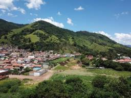 Terreno Urbano, 5.000 M2, Bairro Santa Rosa, Itajubá - MG