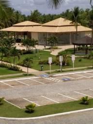 Condomínio estilo Resort