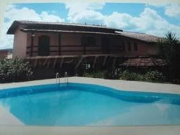 Chácara à venda em Centro, Atibaia cod:117065