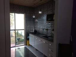 Casa Residencial - Jd Paineiras II - Creci 71767