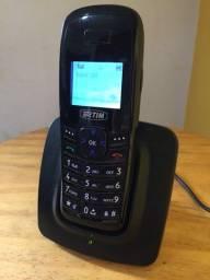 Telefone fixo Huawei ETS-8121 - Desbloqueado