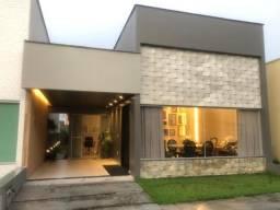 MCPherson Imóveis Vende Excelente casa no Arbre pode financiar