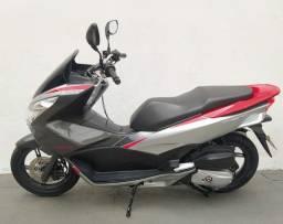 Honda 150 PCX Sport 2018