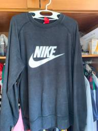 Blusão Nike tamanho G