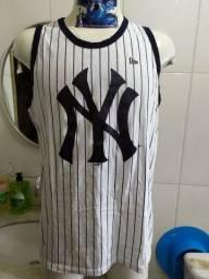 Regata New york yankees