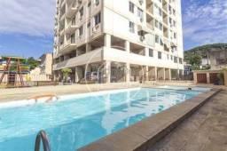 Título do anúncio: Apartamento à venda com 2 dormitórios em Engenho novo, Rio de janeiro cod:889381