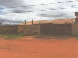 Leilão Banco do Brasil - Dossiê: 74072 - Campo Grande/MS