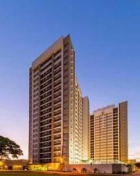 8119   Apartamento à venda com 2 quartos em VILA NOVA, MARINGÁ