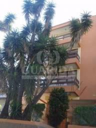 Apartamento à venda com 2 dormitórios em Bom jesus, Porto alegre cod:150191