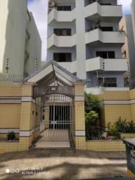 8087 | Apartamento para alugar com 3 quartos em ZONA 07, MAINGÁ