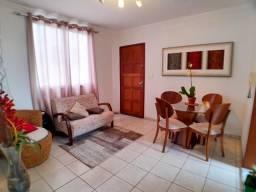 Apartamento à venda com 2 dormitórios em Santa amélia, Belo horizonte cod:16877