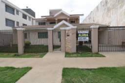 Casa para alugar com 4 dormitórios em Zona 02, Maringa cod:L57281