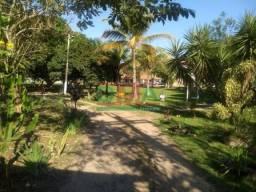 Sítio á venda em Itaipuaçu, Maricá, casa principal com 2 quartos, anexo com 9 quartos e su