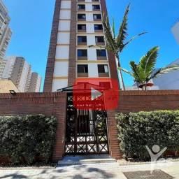 Apartamento, 03 quartos sendo 01 suíte, Jardim Bela vista, Santo André
