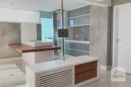 Apartamento à venda com 2 dormitórios em Serra, Belo horizonte cod:269889