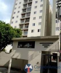 Apartamento para alugar com 3 dormitórios em Gopoúva, Guarulhos cod:1319