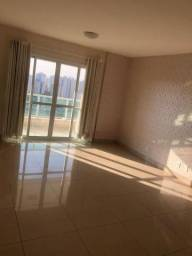 Aluguel - Apartamento com 4 Suítes no Vilage Veneza