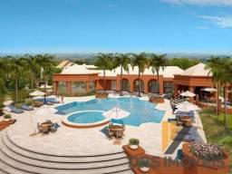 Casa em condomínio com 3 quartos no CONDOMINIO ROYAL MAISON - Bairro Royal Park Residence