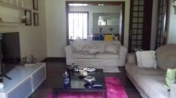 Casa à venda com 5 dormitórios em Centro, Petrópolis cod:4610