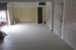 Loja comercial para alugar em Caiçara, Belo horizonte cod:6265