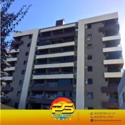 (OPORTUNIDADE) Apartamento em Tambaú com 2 Suítes