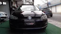Golf Highline 1.4 TSI 140cv Mec.