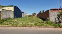 Terreno para Venda em Uberlândia, Shopping Park