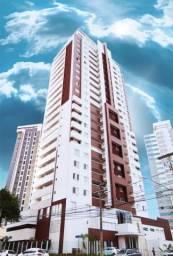 Apartamento à venda com 2 dormitórios em Oeste, Goiânia cod:APV2540