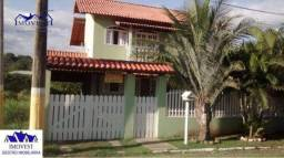 Casa à venda no Condomínio Mataruna - Itapeba - Maricá/RJ