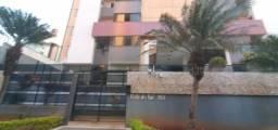 Apartamento à venda com 4 dormitórios em Nova suiça, Goiânia cod:APV3174