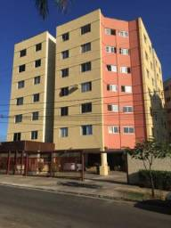 Apartamento à venda com 2 dormitórios em Vila aurora, Goiânia cod:APV3029