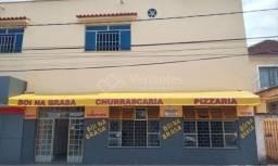 Escritório para alugar em Matosinhos, São joão del rei cod:287