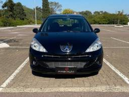 PEUGEOT 207 HATCH XR HB 1.4 8V FLEX 4P