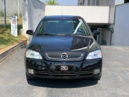 CHEVROLET ASTRA SEDAN 2.0 8v Advantage FlexPower - 2011/2011