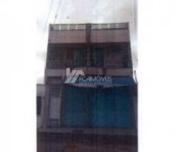 Casa à venda com 3 dormitórios em Centro, Lagarto cod:a52546f81f3