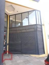 Loja para alugar, 100 m² por R$ 1.500,00/mês - Centro - São Leopoldo/RS