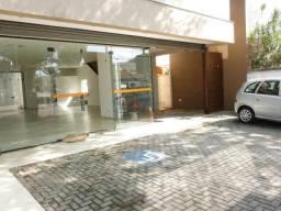 Escritório à venda em Jardim sao dimas, Sao jose dos campos cod:V2911