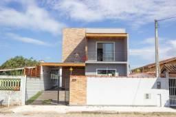 Casa à venda com 3 dormitórios em Massaguacu, Caraguatatuba cod:V5353