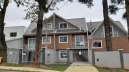 Casa para alugar com 3 dormitórios em Boqueirao, Curitiba cod:01736.001