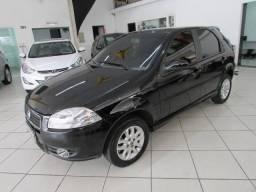 FIAT PALIO 2007/2008 1.4 MPI ELX 8V FLEX 4P MANUAL