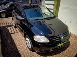 VOLKSWAGEN FOX 2006/2007 1.0 MI 8V FLEX 4P MANUAL