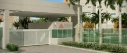Apartamento para alugar com 4 dormitórios cod:L50