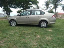 Ford Fiesta Top - 2006