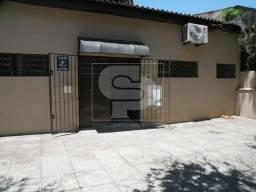 Loja comercial para alugar em Cristo redentor, Porto alegre cod:16470