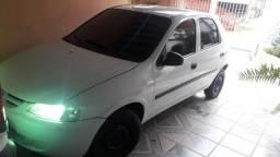 Celta 2003, 4 Portas - 2003