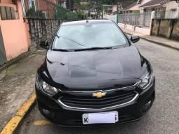 Chevrolet Onix LTZ 1.4 - 2018