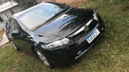 Vendo Honda Civic 2007 - 2007