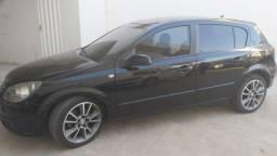 Vectra gtx - 2007