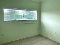 Escritório para alugar em Centro, Rio claro cod:8007